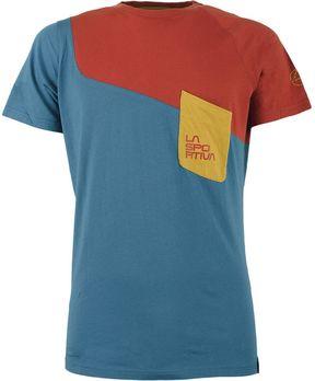 La Sportiva Climbique T-Shirt