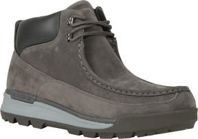 Lugz Breech Wallaby Work Boot (Men's)