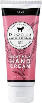 Dionis Love Hand Cream