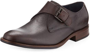 Cole Haan Williams Monk II Loafer, Brown