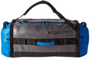 Eagle Creek - Cargo Hauler Duffel 120 L/XL Duffel Bags