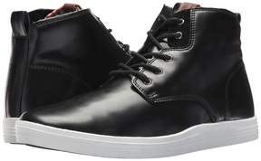 Ben Sherman Vance Boot Men's Boots