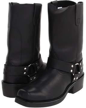 Durango DB510 Cowboy Boots