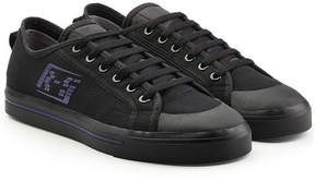 Adidas By Raf Simons RS Spirit Low Top Sneakers