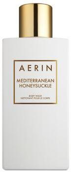 AERIN Mediterranean Honeysuckle Body Wash/7.6 oz.