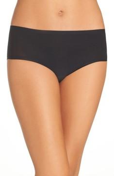 Chantelle Women's Soft Stretch Seamless Hipster Panties