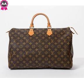 Louis Vuitton Handbags