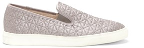 Sole Society Billena Slip On Flat