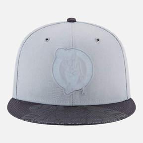 New Era Boston Celtics NBA All-Star Series Snapback Hat