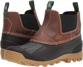 Kamik Yukon C Men's Cold Weather Boots