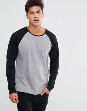Esprit Long Sleeve T-Shirt