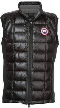 Canada Goose padded vest