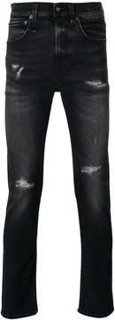 R 13 skate jeans
