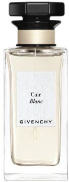 Givenchy L'Atelier de Givenchy Cuir Blanc Fragrance/3.3 oz.