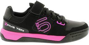 Five Ten Hellcat Shoe