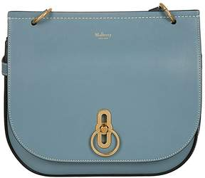 Mulberry Classic Shoulder Bag