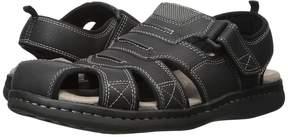 Dockers Searose Fisherman Sandal Men's Shoes
