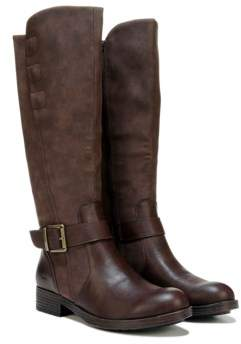 b.ø.c. Women's McKenna Tall Riding Boot
