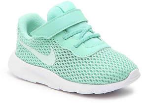 Nike Tanjun Infant & Toddler Sneaker - Girl's