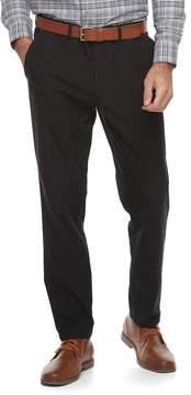 Apt. 9 Men's Premier Flex Slim-Fit Stretch Chino Pants
