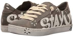 Dolce Vita Z-Stayup Women's Shoes