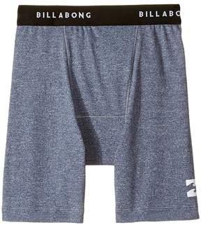 Billabong Kids - All Day Undershort Boy's Swimwear