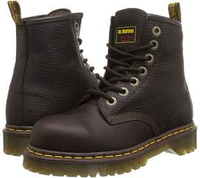 Dr. Martens Work - 7B10 ST 7 Eye Boot Work Boots
