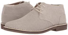 Kenneth Cole Reaction Desert Chukka Men's Lace up casual Shoes