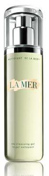 La Mer The Cleansing Gel/6.7 oz.