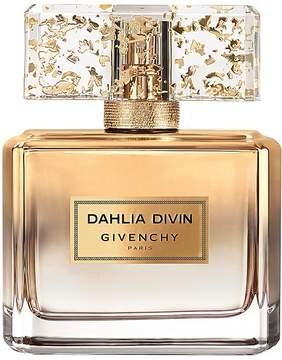 Givenchy Dahlia Divin le Nectar de Parfum 2.5 oz.