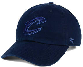 '47 Cleveland Cavaliers Triple Rush Clean Up Cap