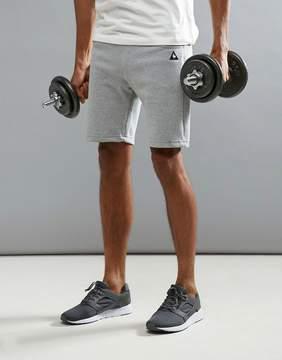 Le Coq Sportif Sweat Shorts