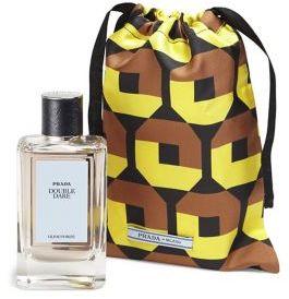 Prada Prada Olfactories Double Dare Eau de Parfum/3.4 oz.