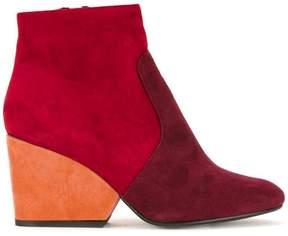Robert Clergerie 'Toots' boots