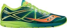 Saucony Type A Running Shoe (Men's)