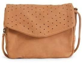DAY Birger et Mikkelsen And Mood Nelly Leather Crossbody Bag