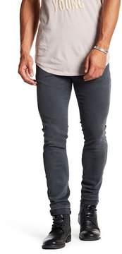 Neuw Hell Skinny Jeans