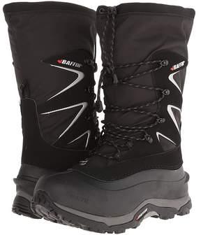 Baffin Kootenay Men's Boots