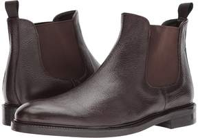 To Boot Hylan Men's Shoes