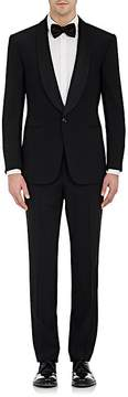 Ralph Lauren Purple Label Men's Anthony Wool One-Button Tuxedo