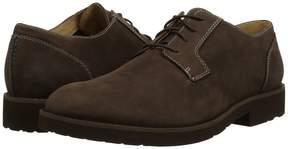 Sebago Rutland Lace Up Men's Lace up casual Shoes