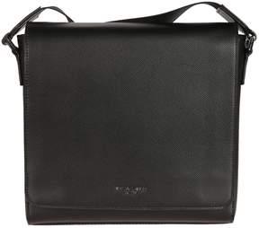 Michael Kors Harrison Shoulder Bag