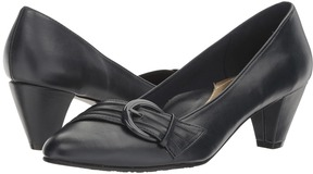 SoftStyle Soft Style - Deslyn Women's 1-2 inch heel Shoes