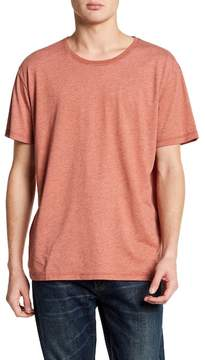 AG Jeans Relaxed Tee