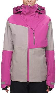 686 Soltice Thermagraph Jacket - Women's