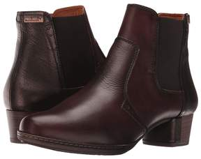 PIKOLINOS Valladolid W2J-8803 Women's Shoes