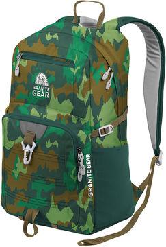 GRANITE GEAR Granite Gear Eagle Backpack