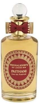 Penhaligon's Paithani Eau de Parfum/3.4 oz.