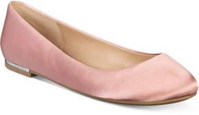 Call it SPRING Fibocchi Flats Women's Shoes