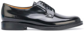 Church's Shannon 4 derby shoes
